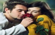 İlk görüşte aşk varmı?