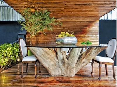 masa tasarımı
