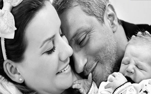 Mutlu evliliğin sırrları