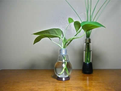 vazo tasarımları