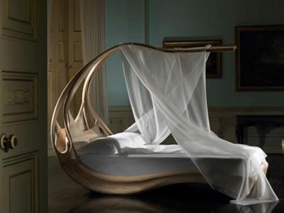 yatak modeli