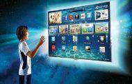 Yeni Televizyonlar