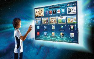 yeni nesil tv