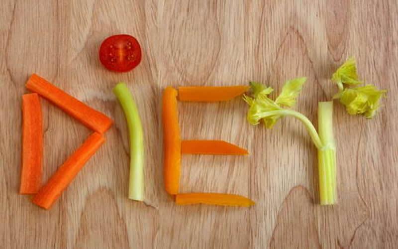 diyet yemekleri