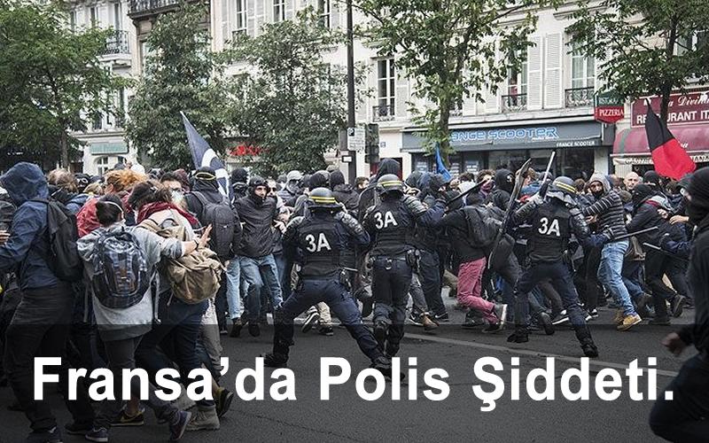fransada-polis-siddeti-2