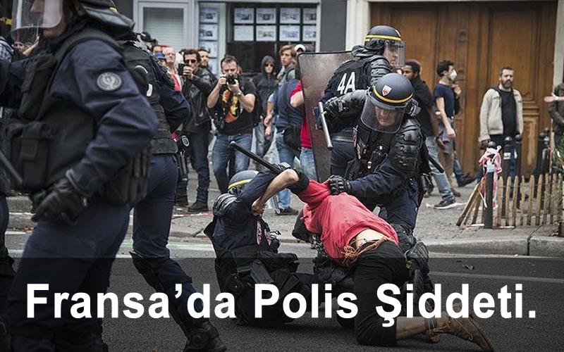 fransada-polis-siddeti