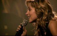 Lara_Fabian-Je t'aime live