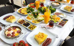 kalori-dolu-besinler