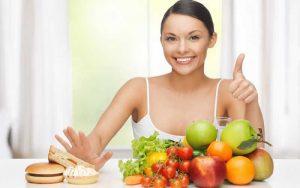 vejetaryen-diyeti