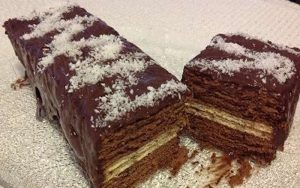 cikolatali-biskuvili-pasta