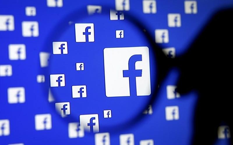 facebookta-sohbet-odalari