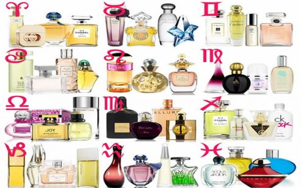 Burcunuza göre parfümünüz