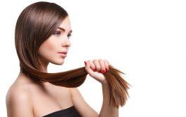 İncelen saçlar için öneriler