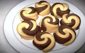 kurabiye-tarifleri