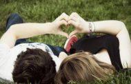 Sevgililer zamanı nasıl geçirmeli?
