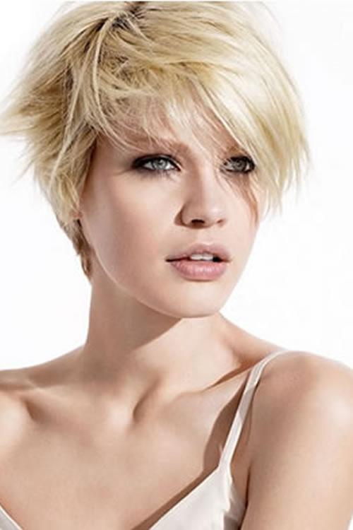 2015 kadın saç modelleri