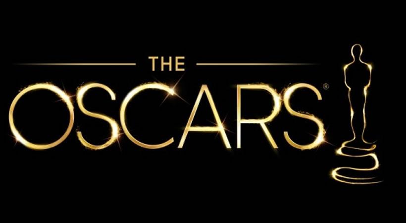 2015 Oscar Töreni