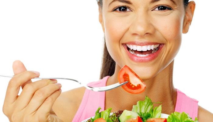 Detoks Diyetleri Zararlımı?