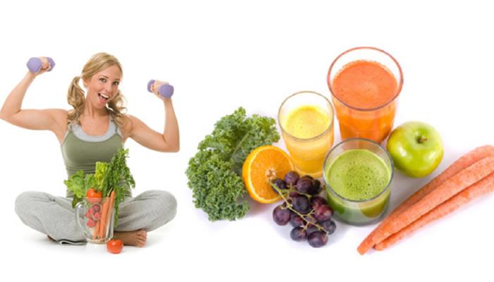 detoks-diyetleri