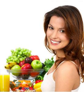diyet-arkaplan