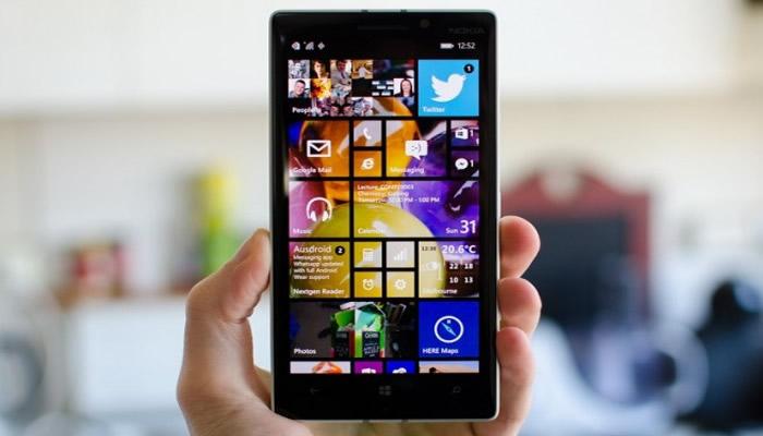 windows-phone-10