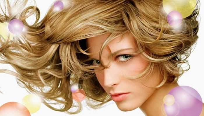 yağlı saç bakımı nasıl yapılır