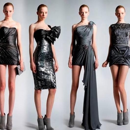 zuhair murad tasarımları 2015