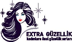extra güzellik-1