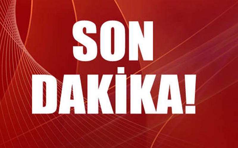 19 mart İstanbul Taksimde partlama oldu!
