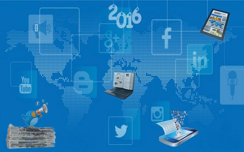 2016-da-sosyal-medyada-haber-yenikleri