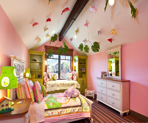 2016-ev-tavan-dekorasyonu-örnekleri-genç-odası-tavan-dekorasyonları-genç-odası-modelleri