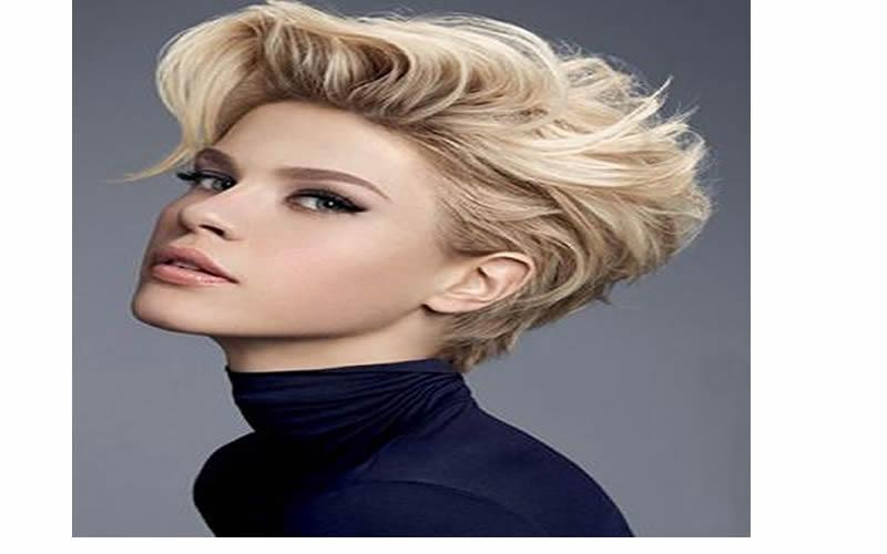 Saç kesim modelleri 2016 – 2017