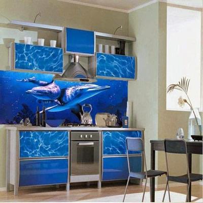 3d mutfak tezgah arasi_gokyuzu panel