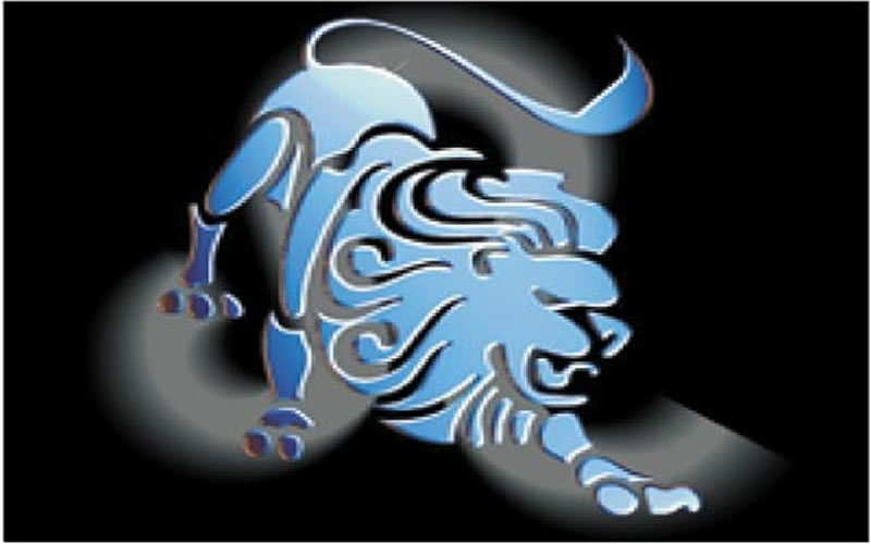 aslan-1