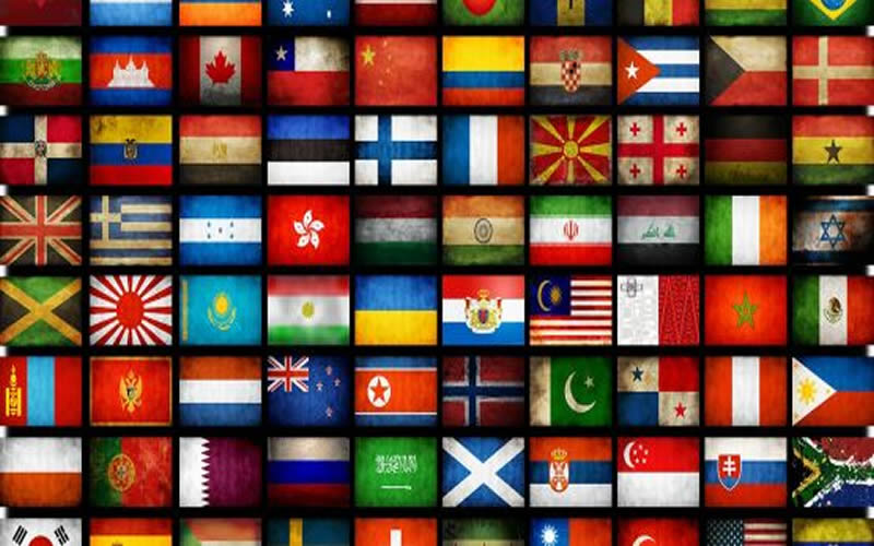 dünyanın en mutlu ülkesi