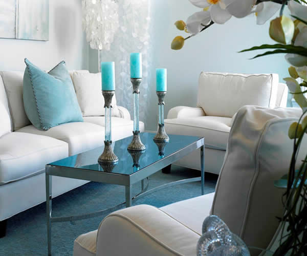 en-güzel-mavi-ve-beyaz-ev-dekorasyon-modelleri-2016