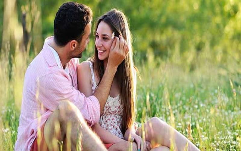 Erkekler kadınlarda neye dikkat eder?