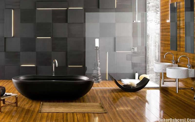 Süper banyo