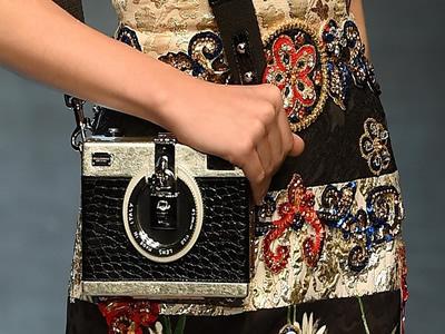 çanta trendi2016