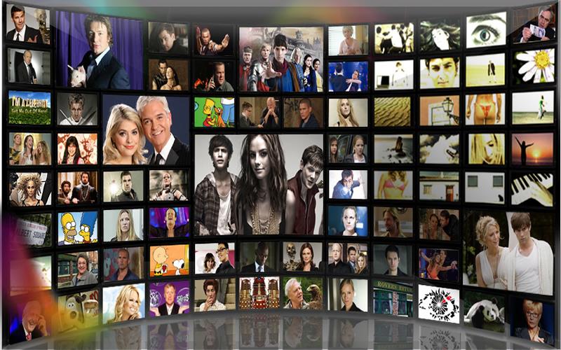 2016 yabancı diziler listesi