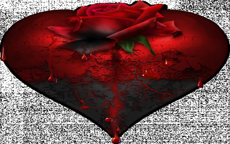 Sizin hiç sevgiliniz öldü mü?
