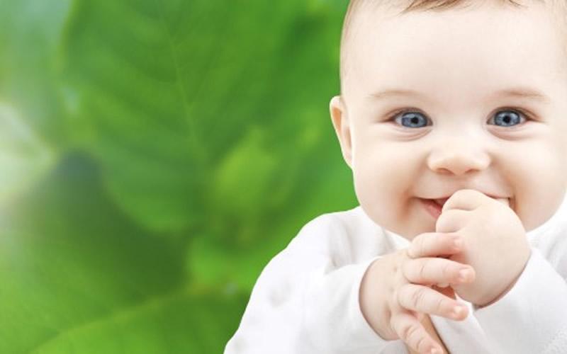Bebekler hakkında bilmediklerimiz