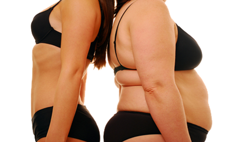 3 güne tam 5 kilo zayıflayın