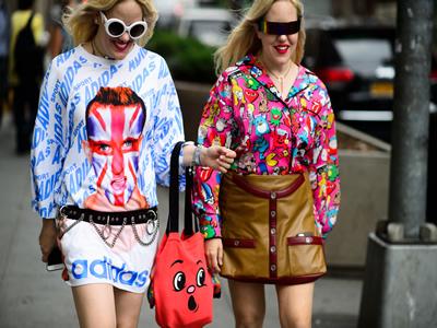 sokak moda trendi2016