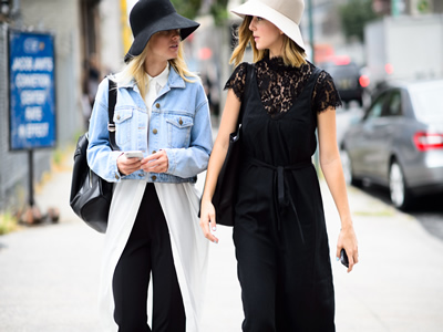 sokak modası (3)