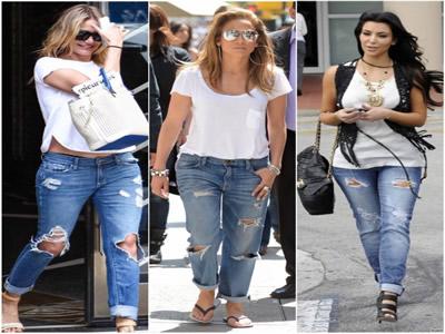 sokak modası (5)
