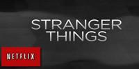 strange things 2016