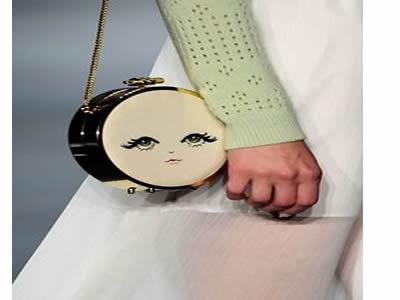 trend çanta 2016