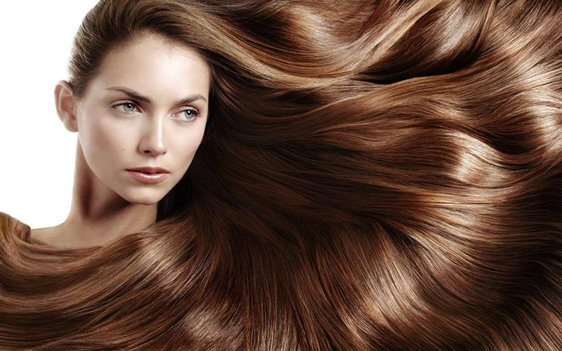 Saç nasıl  uzatılır?
