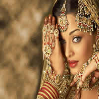 Aishwarya rai (3)
